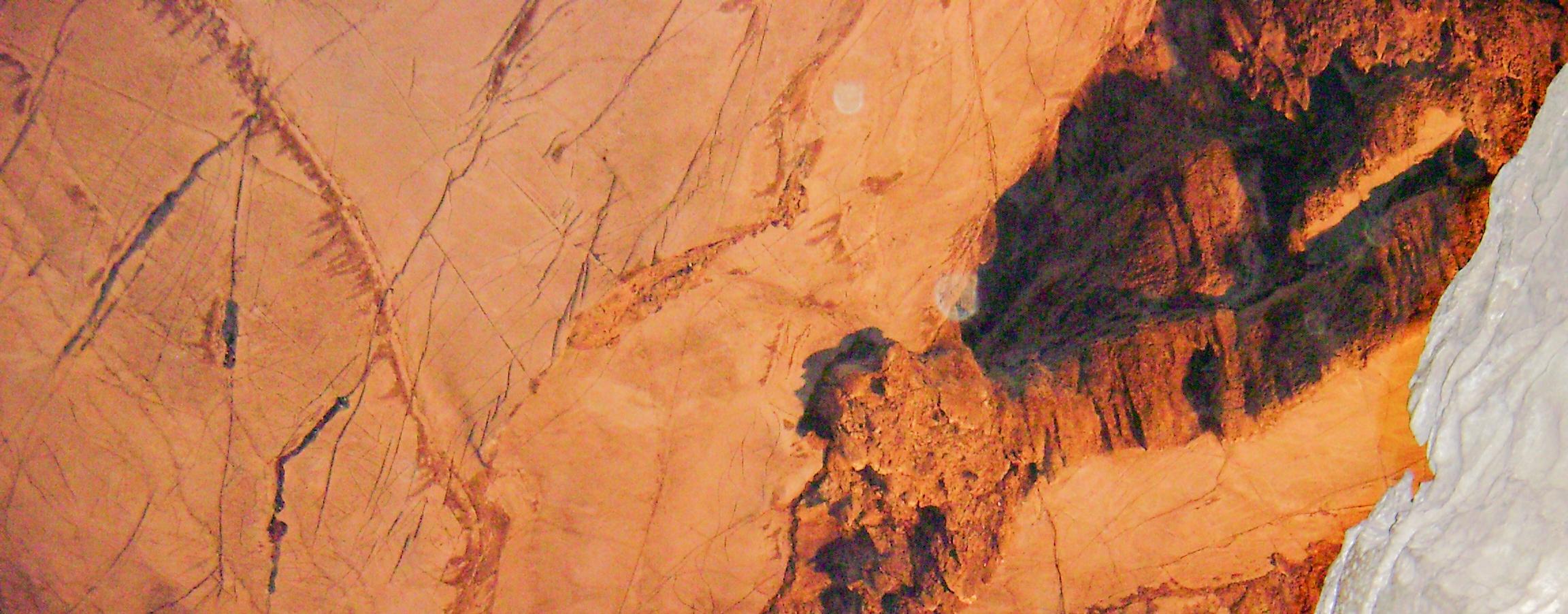 File belum caves dr murali mohan gurram 162 jpg for K murali mohan rao wiki