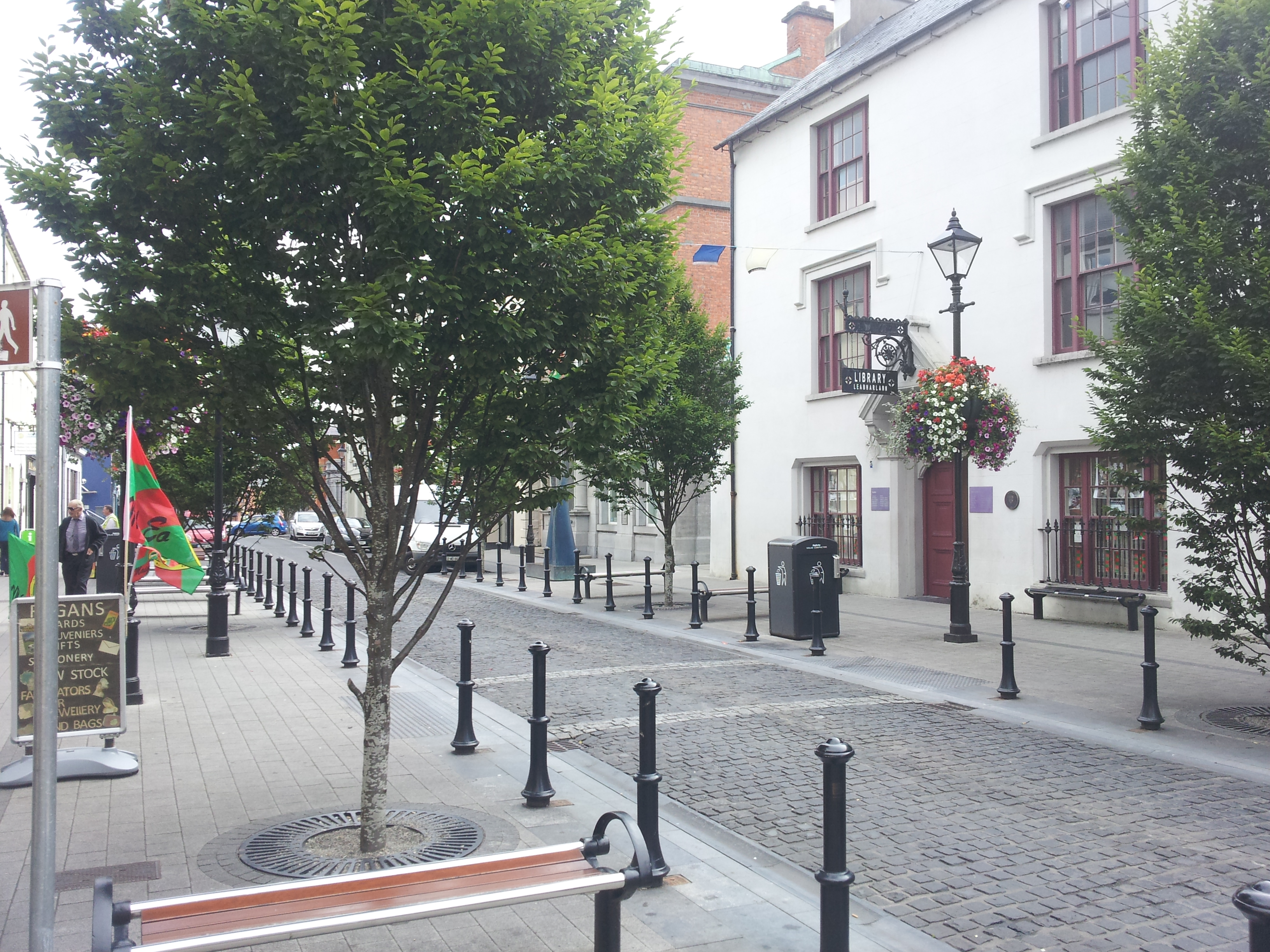 Hotel Special Offers Ballina, Hotel Special Offers Mayo - Twin
