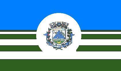 Cruzeiro do Sul Paraná fonte: upload.wikimedia.org