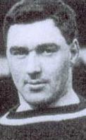 Bert Freeman English footballer