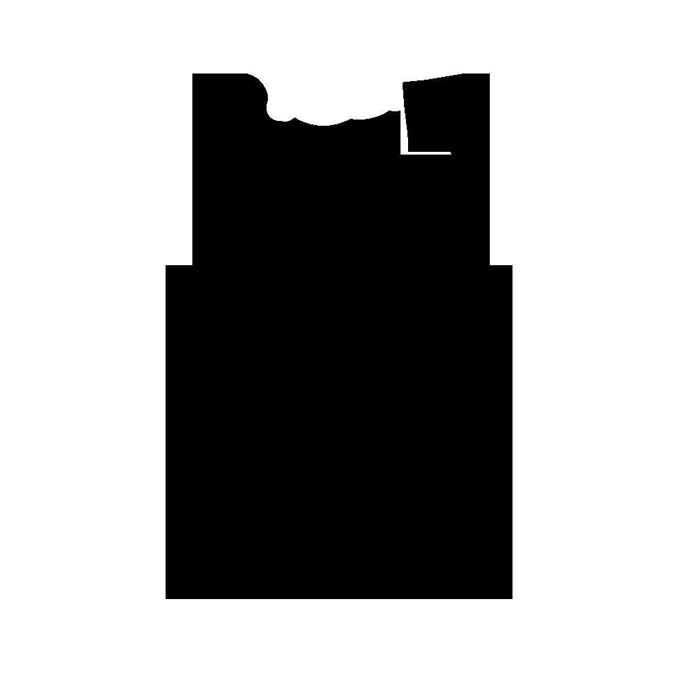 Depiction of Bismuto