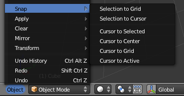 Blender-2.5 snap menu.png