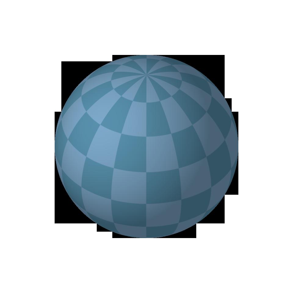 Geometría de la esfera