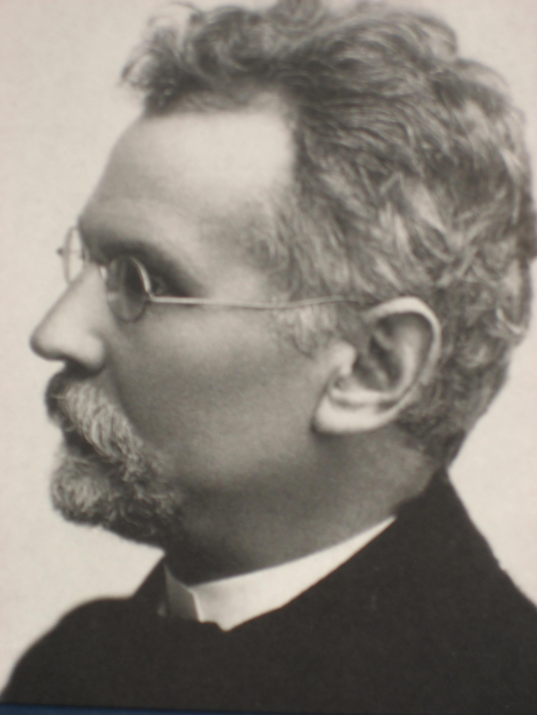 1887 photograph