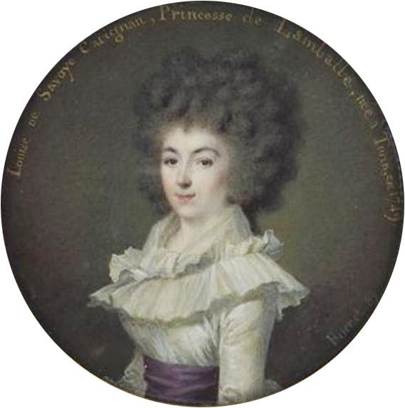 File:Bornet - The Princess of Lamballe.jpg