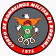 Brasão CBMRR mini.PNG