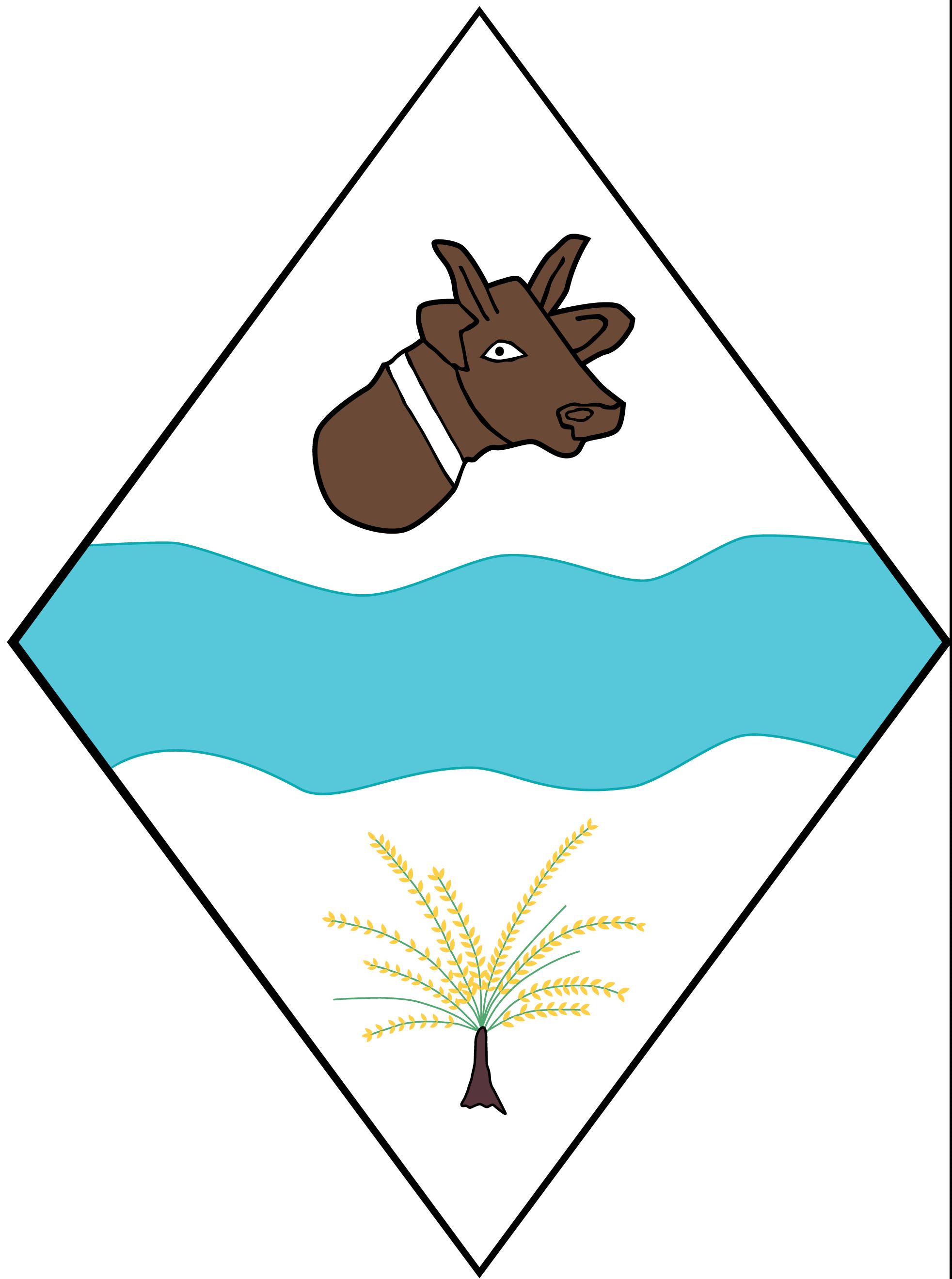 São Raimundo das Mangabeiras Maranhão fonte: upload.wikimedia.org