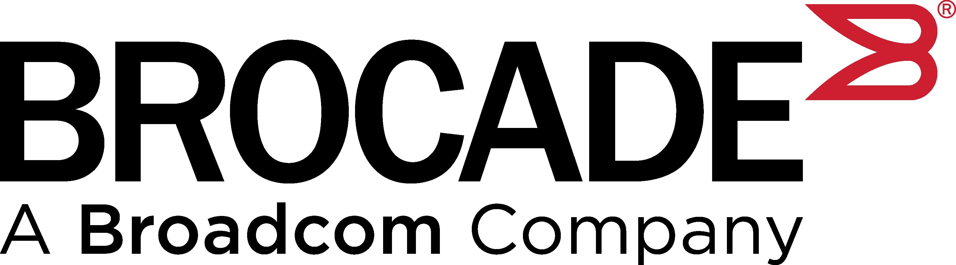 Brocade Communications Systems, Inc.