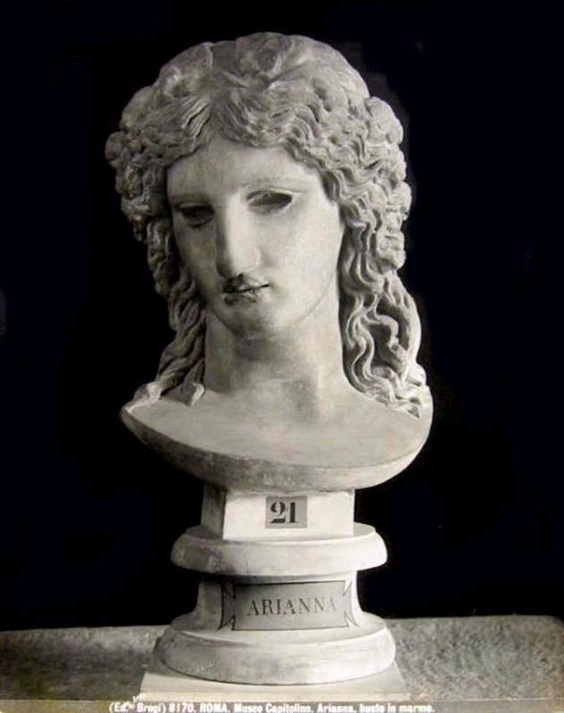file brogi carlo 1850 1925 n 8170 roma museo