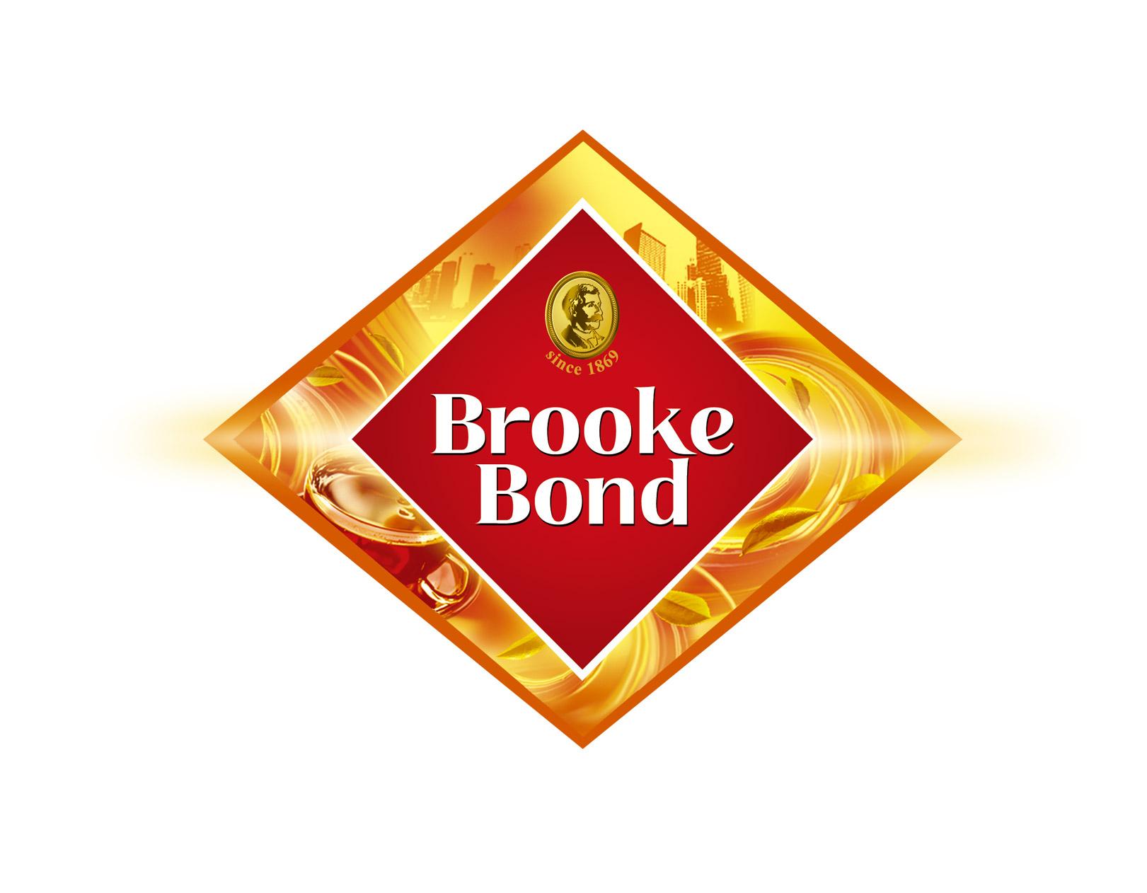 Brooke Bond - Wikipedia