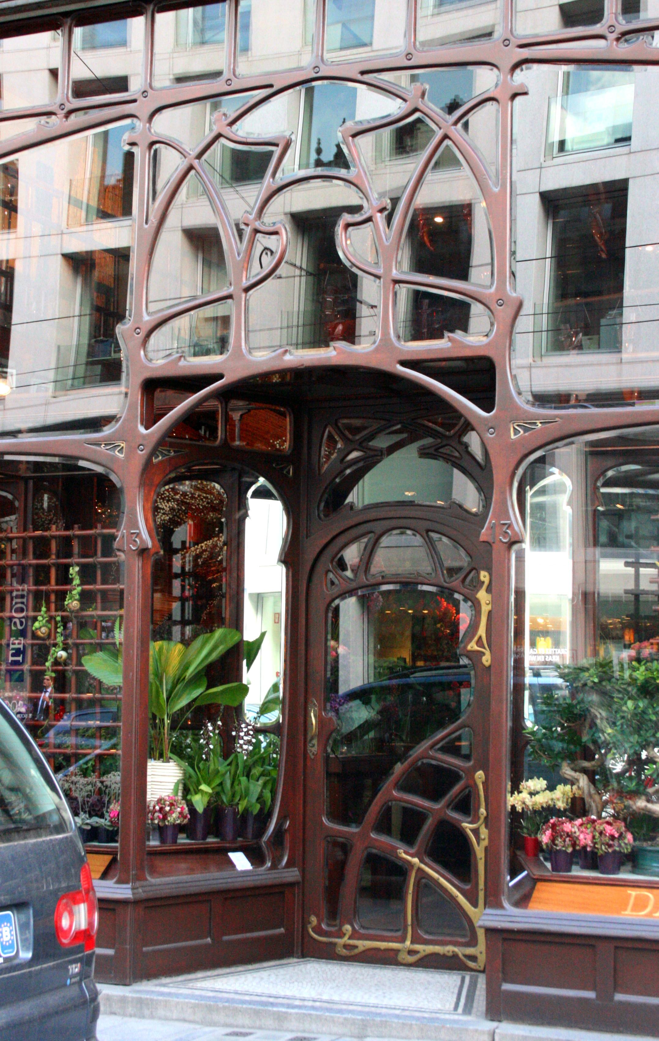 Nouveau Cafe St Didier En Velay