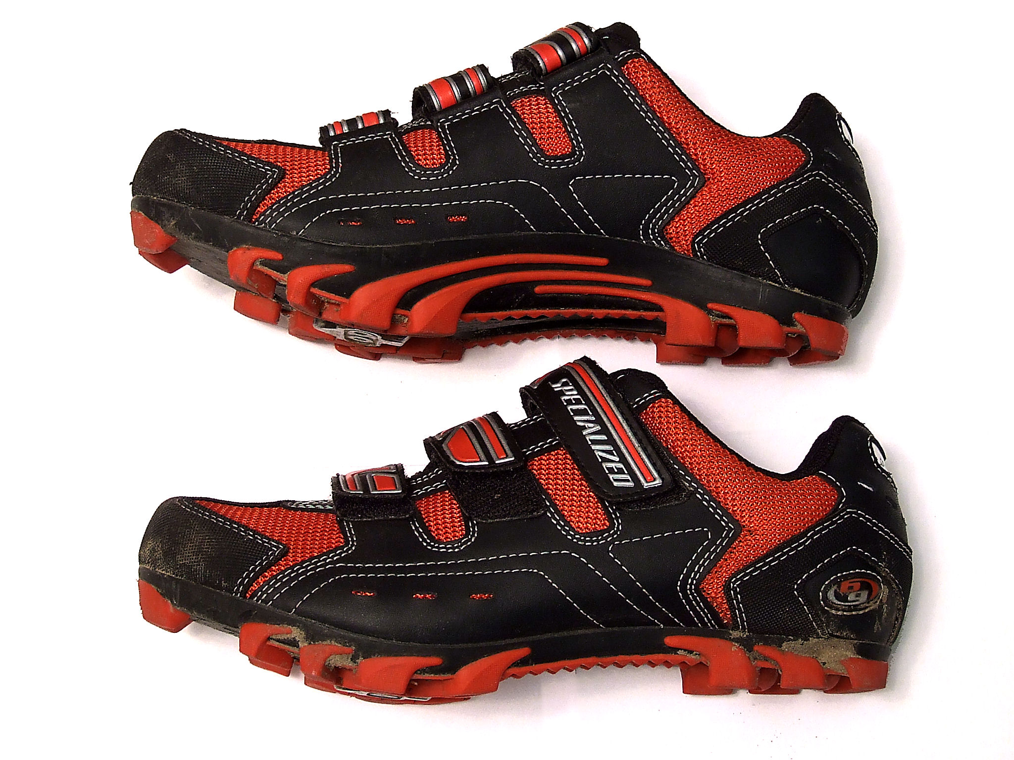 Cycling Shoes Size