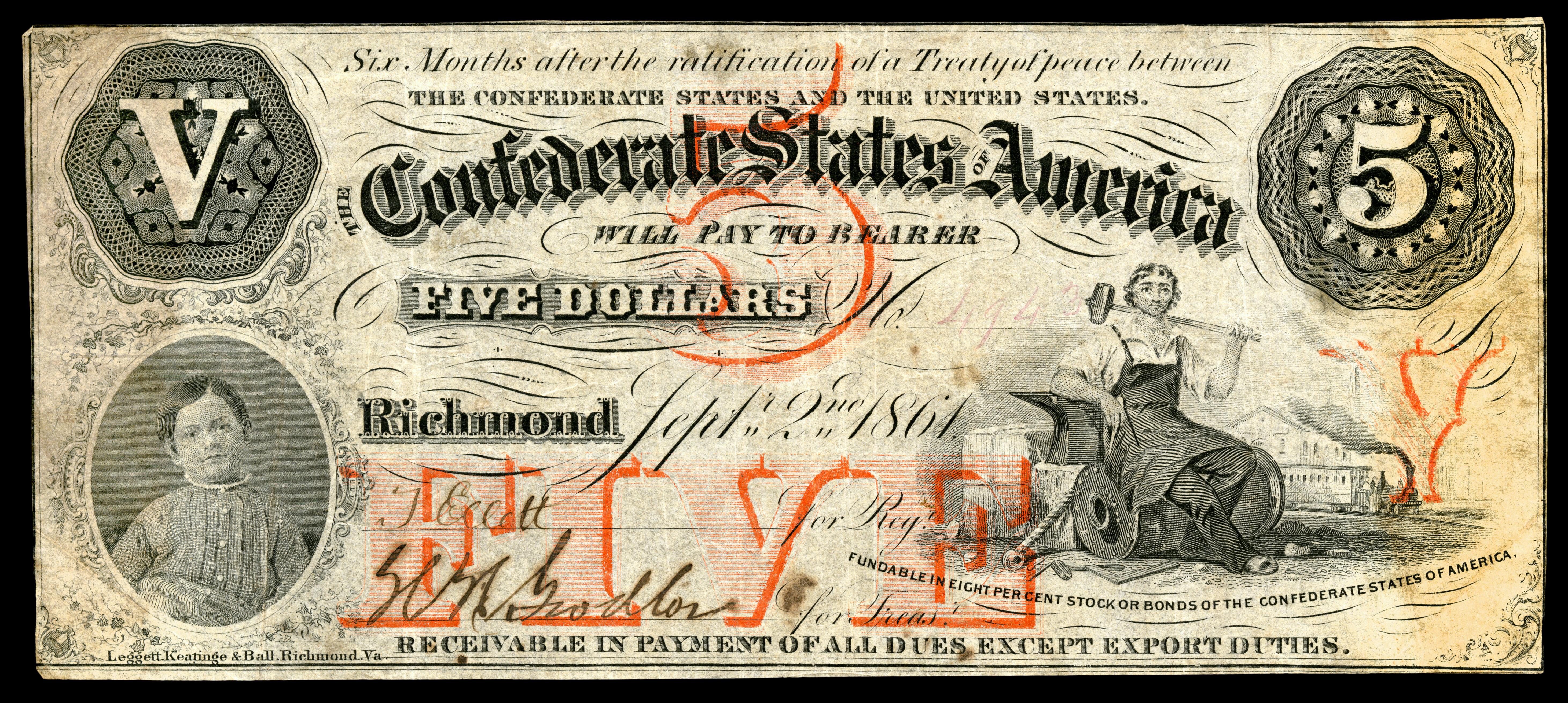 File:CSA-T32-$5-1861.jpg