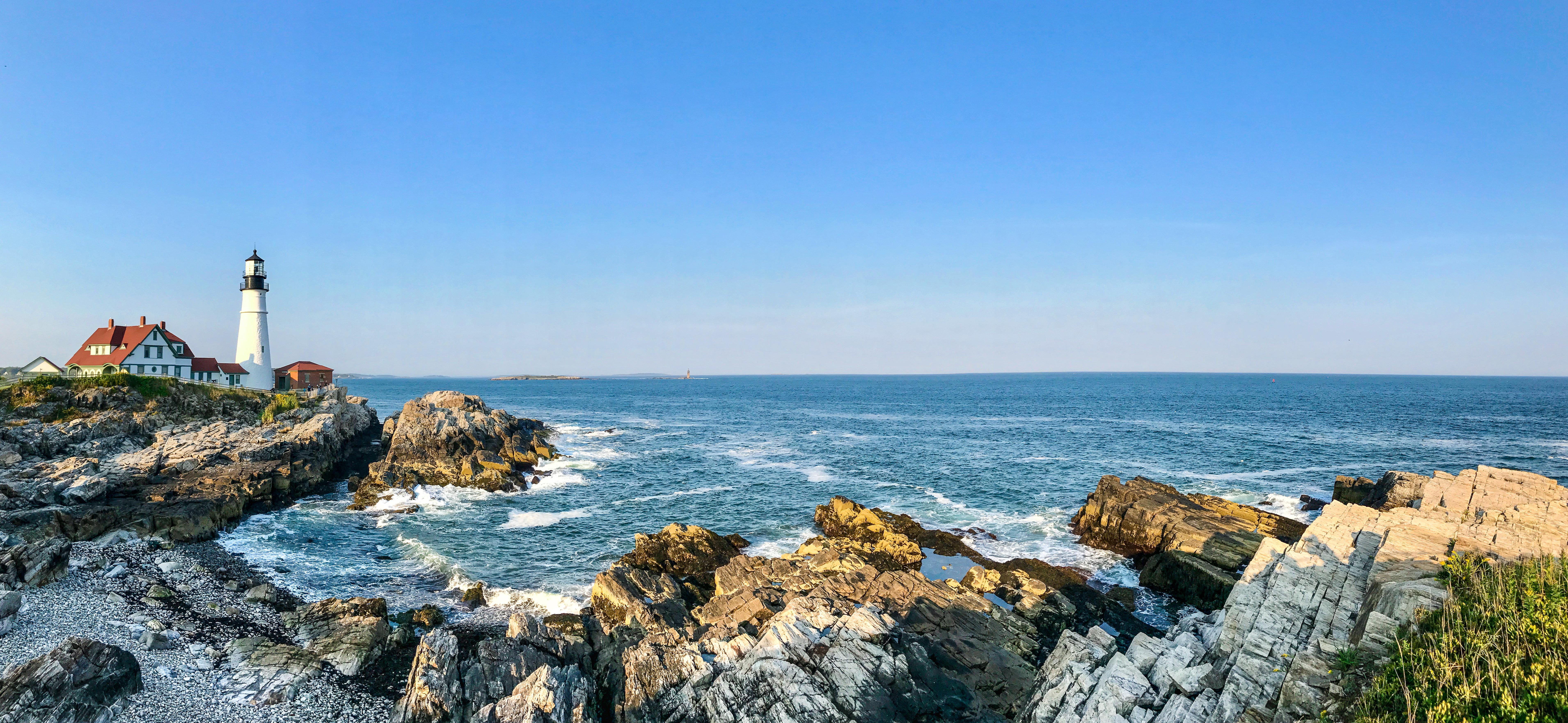 File Cape Elizabeth Portland Maine Wikimedia mons