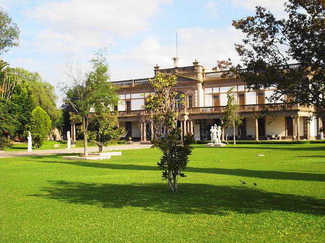Aquí vivo yo: SAN LUIS POTOSÍ - Página 2 Casa_de_la_cultura_de_slp_BUENA_CALIDAD
