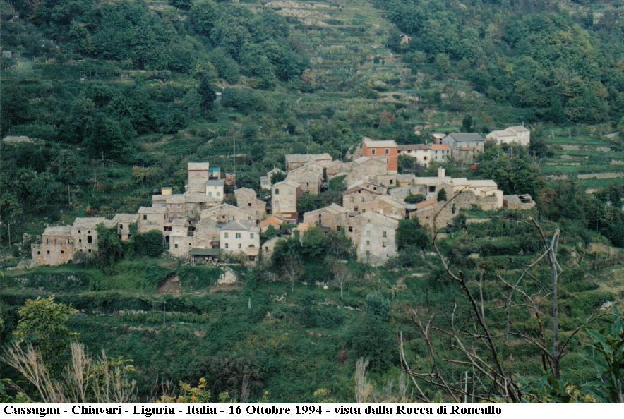 File:Cassagna - Chiavari - Italia - 1994.jpg - Wikimedia Commons