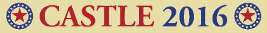 Logotipo de Castle 2016, flat.png