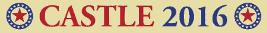 Castle 2016 logo, flat.png