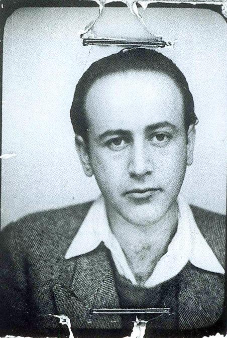 Hansjörg Schmitthenner - Welthören