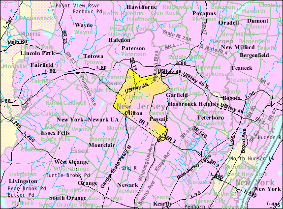 FileCensus Bureau map of Clifton New Jerseypng  Wikimedia Commons
