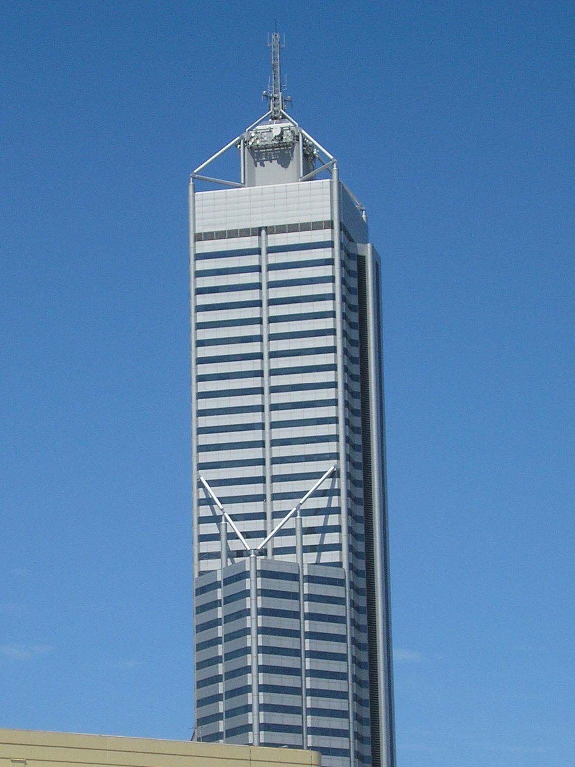 bangkoks new tallest maha nakon 1080 215 1349 cityporn