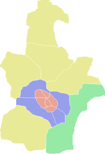 ColorTianjinMap.png