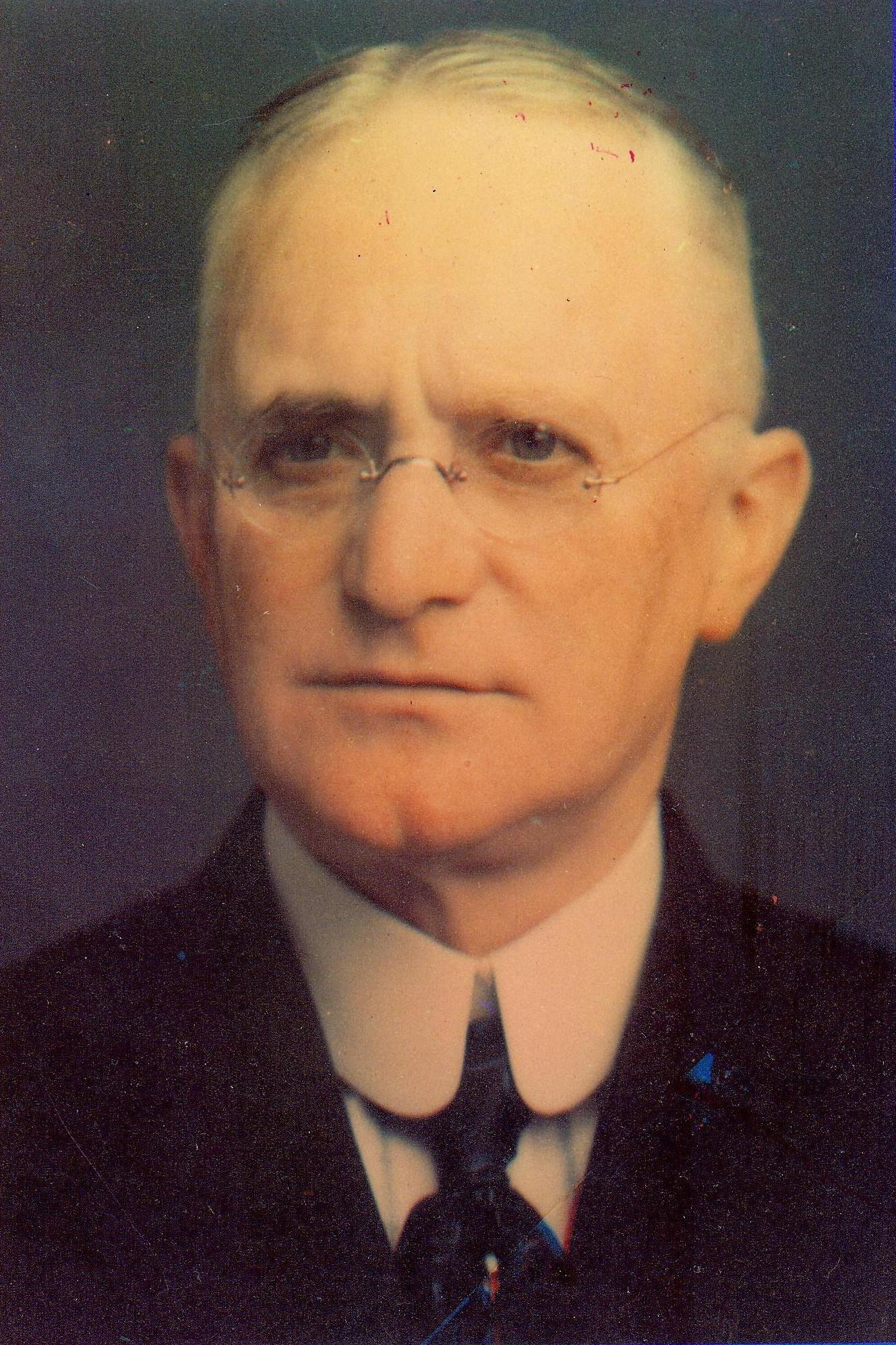 George Eastman - Wikipedia