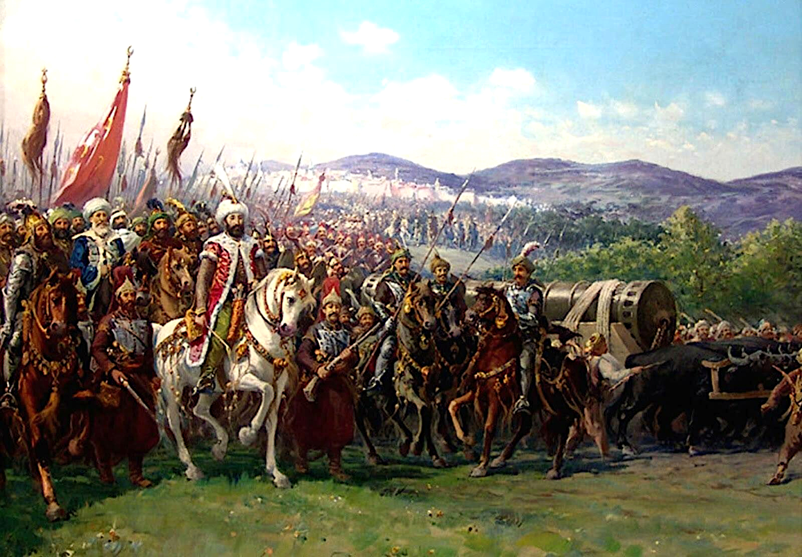 Conquest_of_Constantinople%2C_Zonaro.jpg