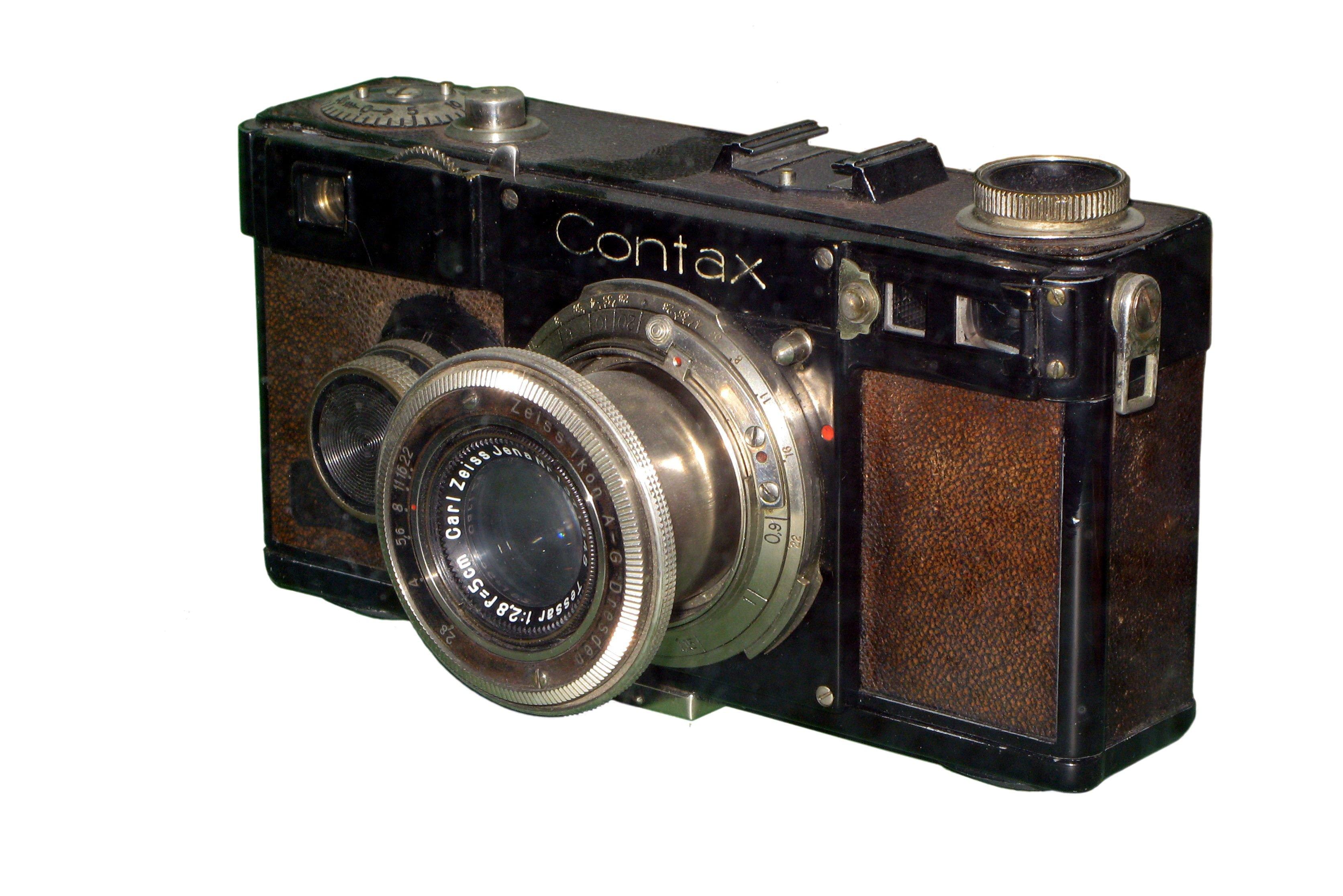 systemkamera 3000 kr