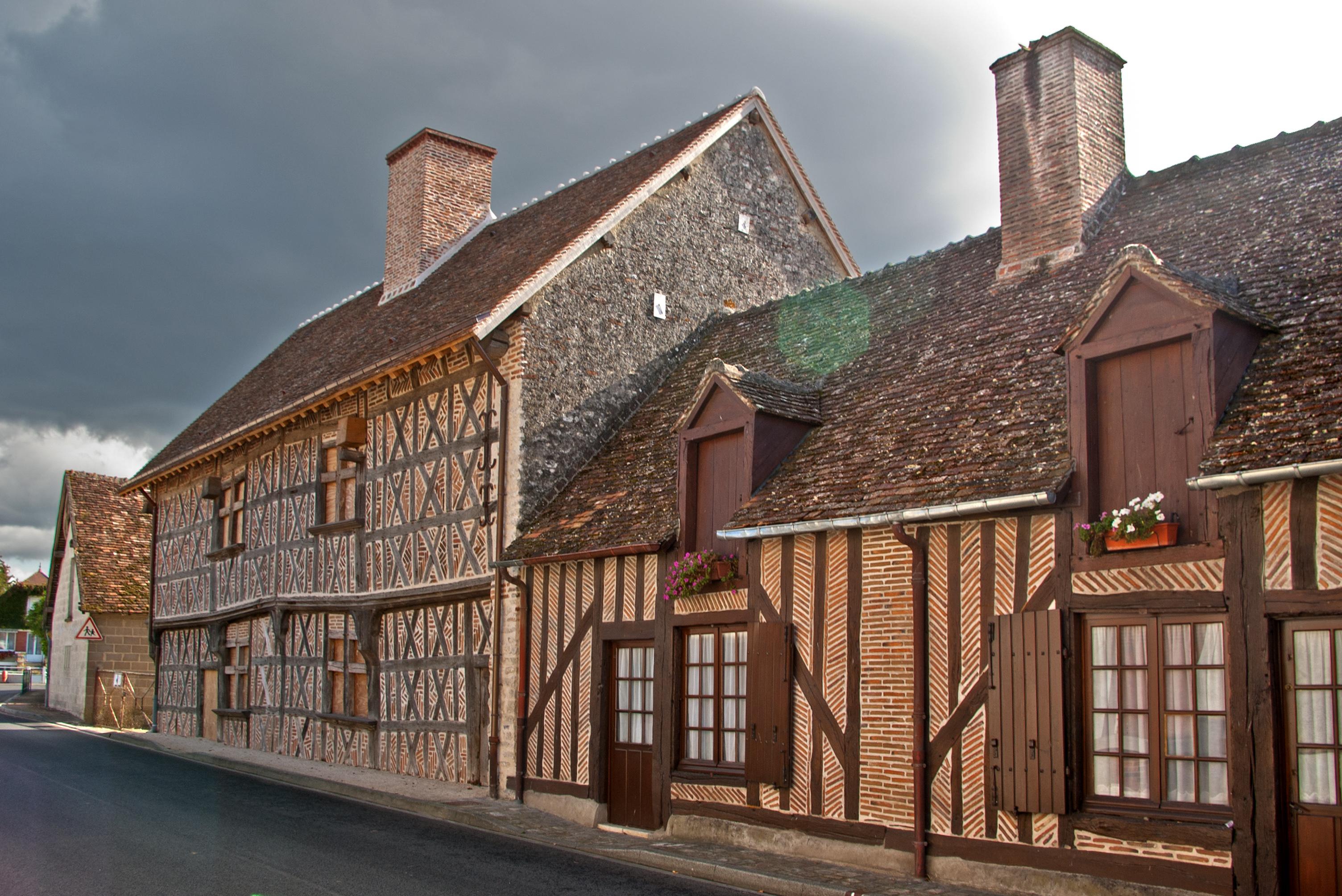 Constructeur Maison En Bois Loir Et Cher file:courmemin (loir-et-cher). (8047895184) - wikimedia