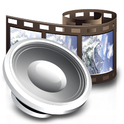 # Bandeja de MMS Crystal_Project_multimedia