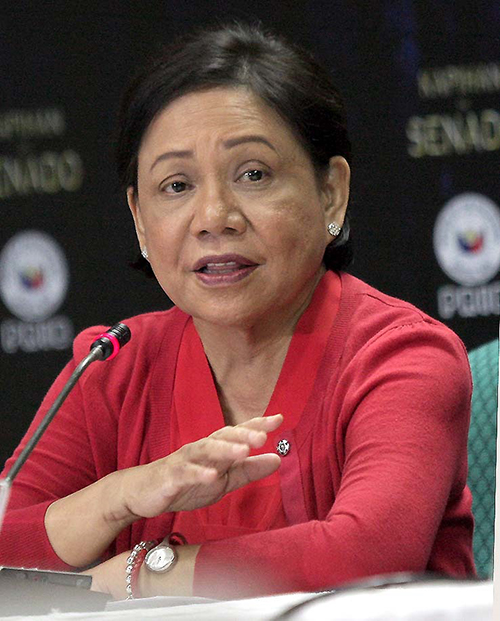 Cynthia Villar httpsuploadwikimediaorgwikipediacommons99