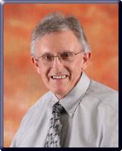 D. B. Keele Jr.