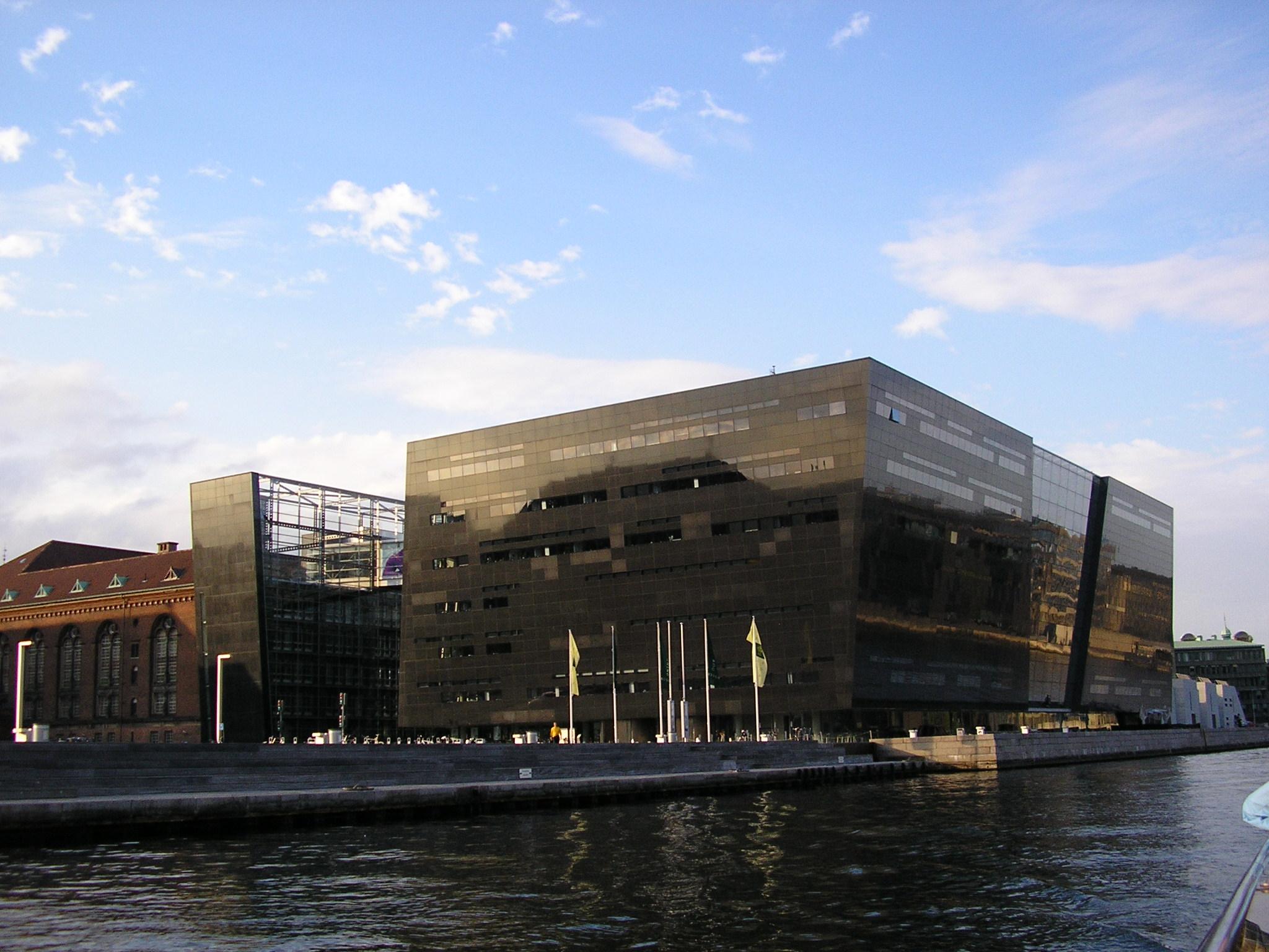 Dating Royal Κοπεγχάγη Δανία Τι είναι ένα καλό όνομα χρήστη για έναν άντρα σε μια ιστοσελίδα γνωριμιών