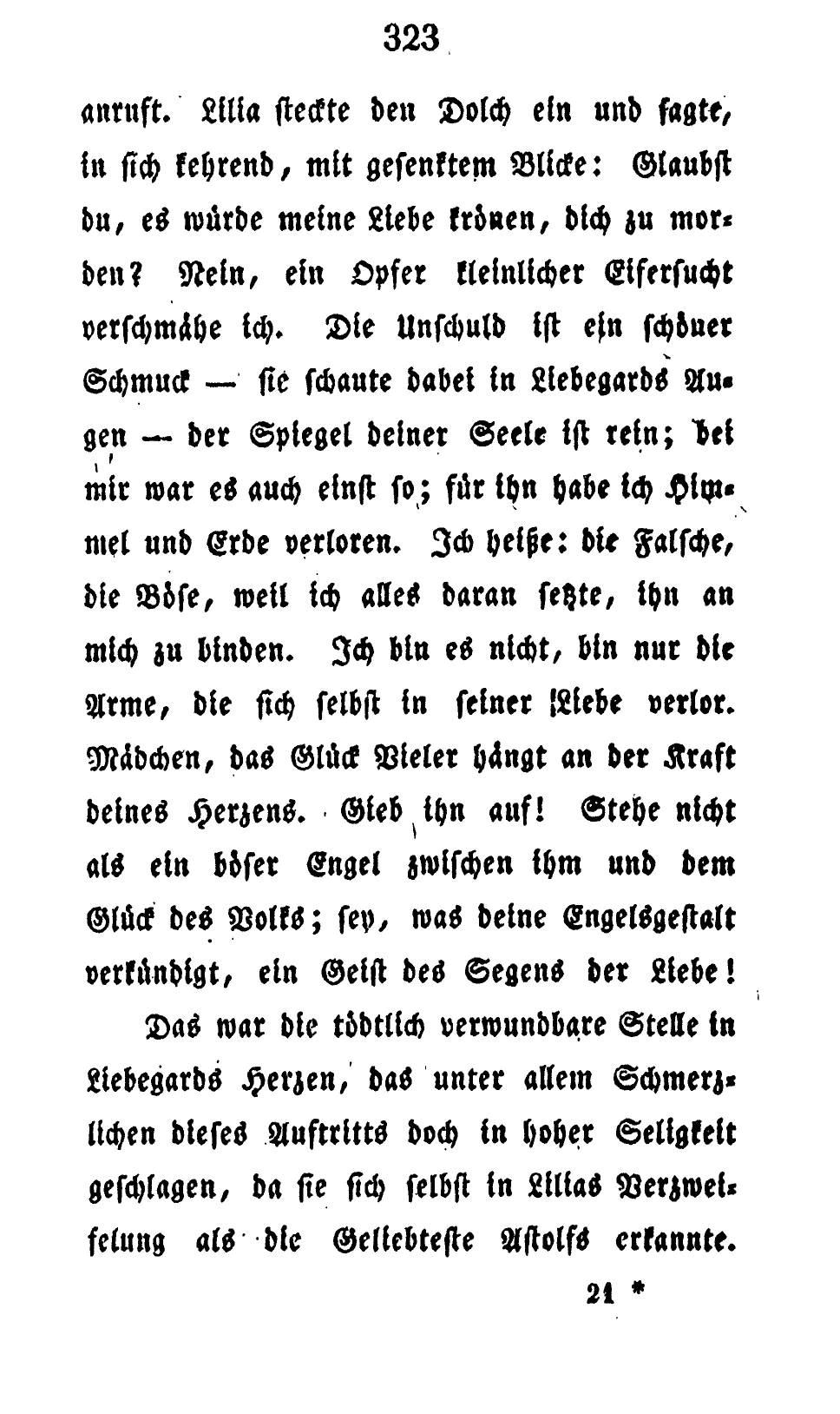 File:De Erzählungen (Wolzogen) V2 327.jpg - Wikimedia Commons