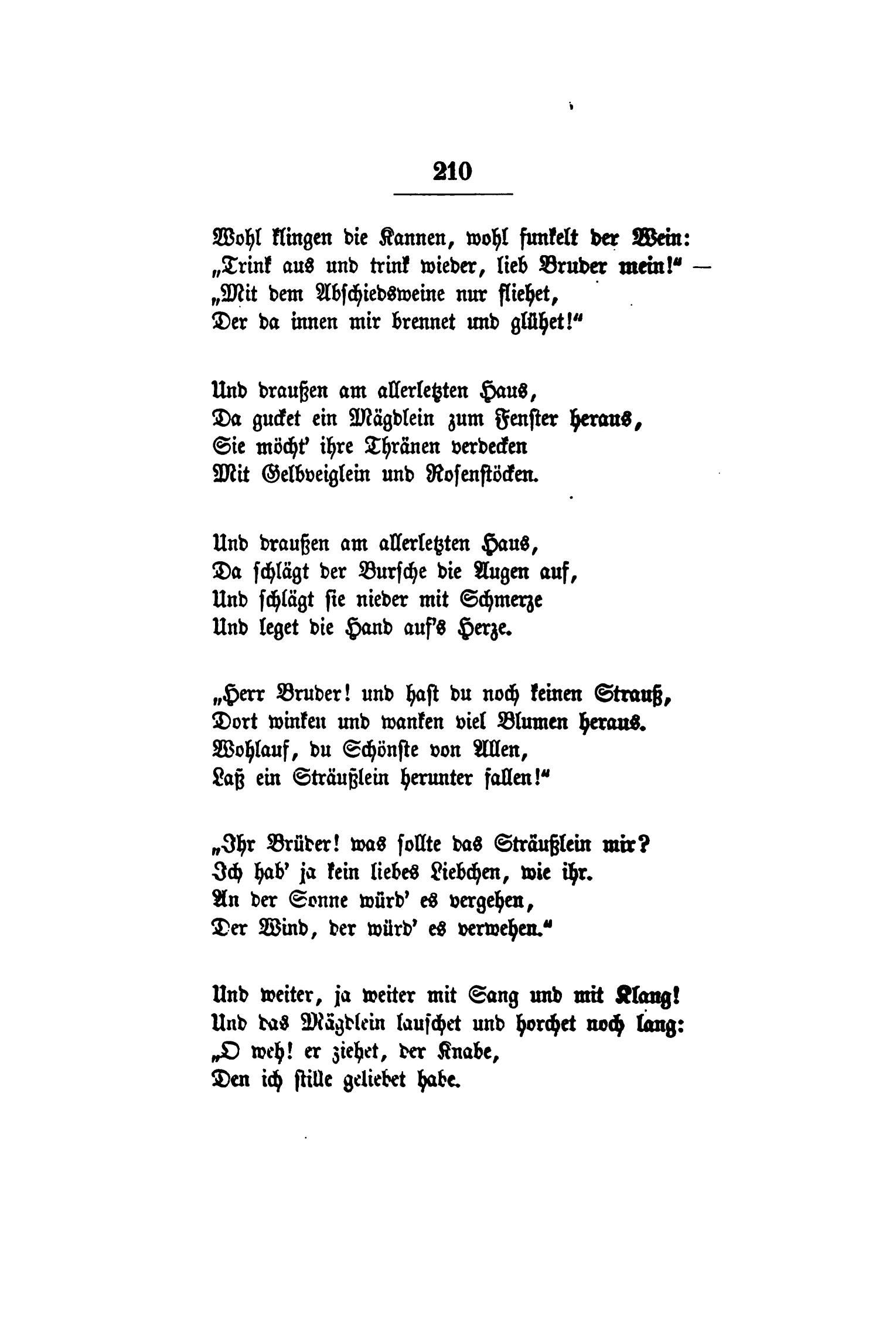 File:De Gedichte (Uhland) 228.jpg - Wikimedia Commons
