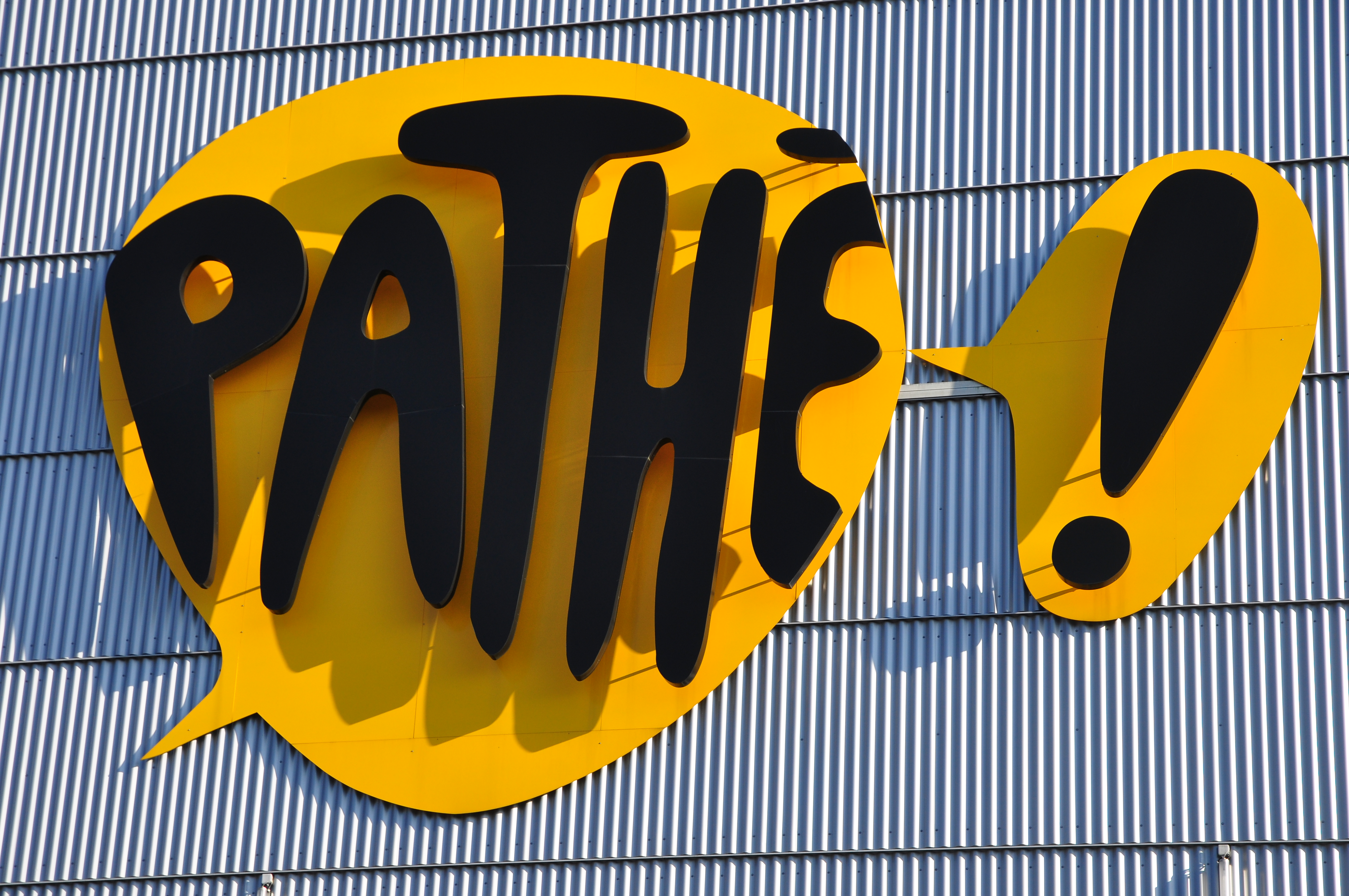 Path.nl The film site for all Welcome to, path, path
