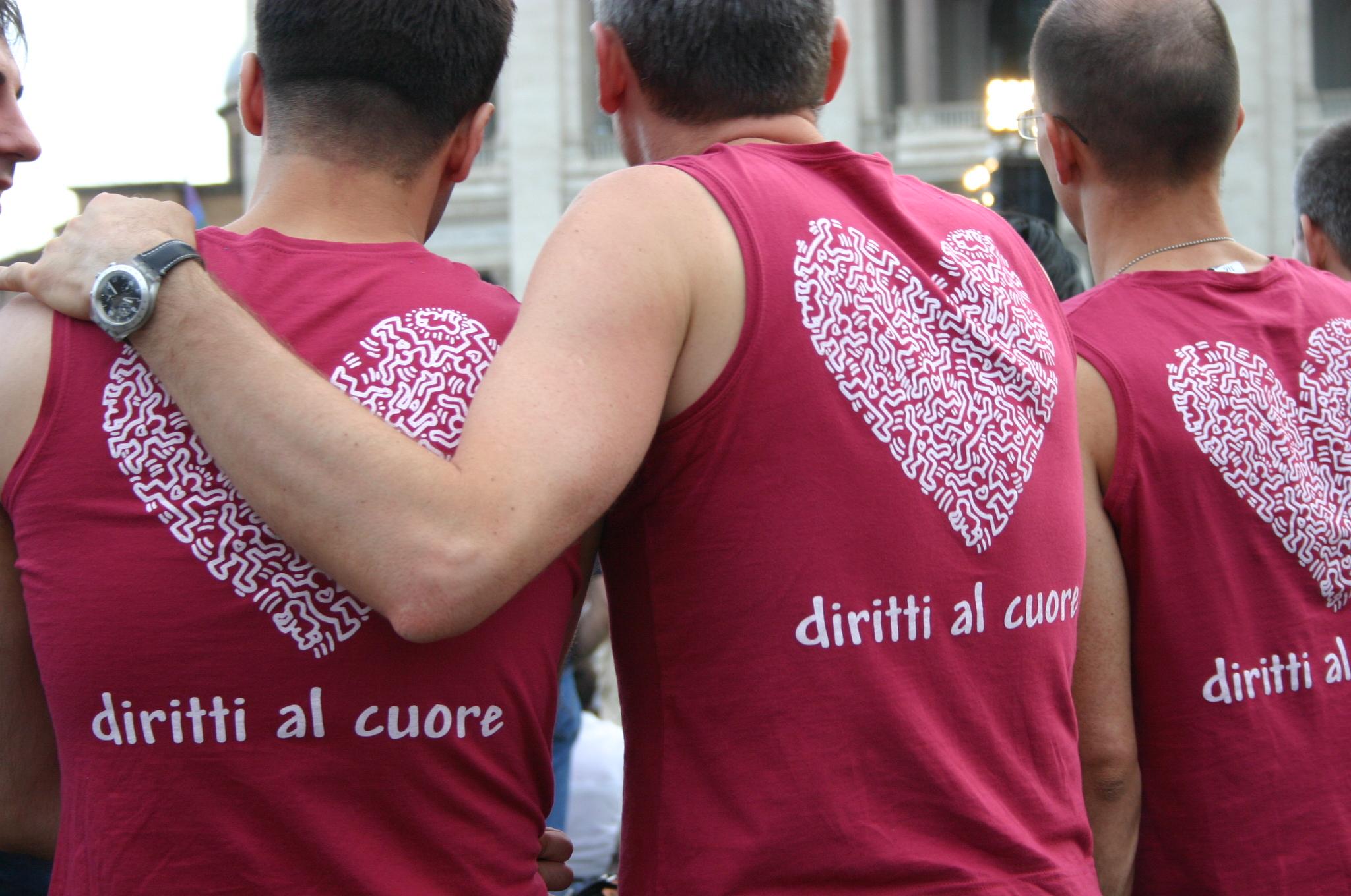 http://upload.wikimedia.org/wikipedia/commons/9/93/Diritti_al_cuore_-_Gay_Pride_di_Roma,_16-6-2007_-_Foto_Giovanni_Dall%27Orto.jpg