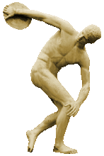 File:Discobolus icon.png