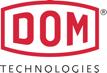 Dom logo.png