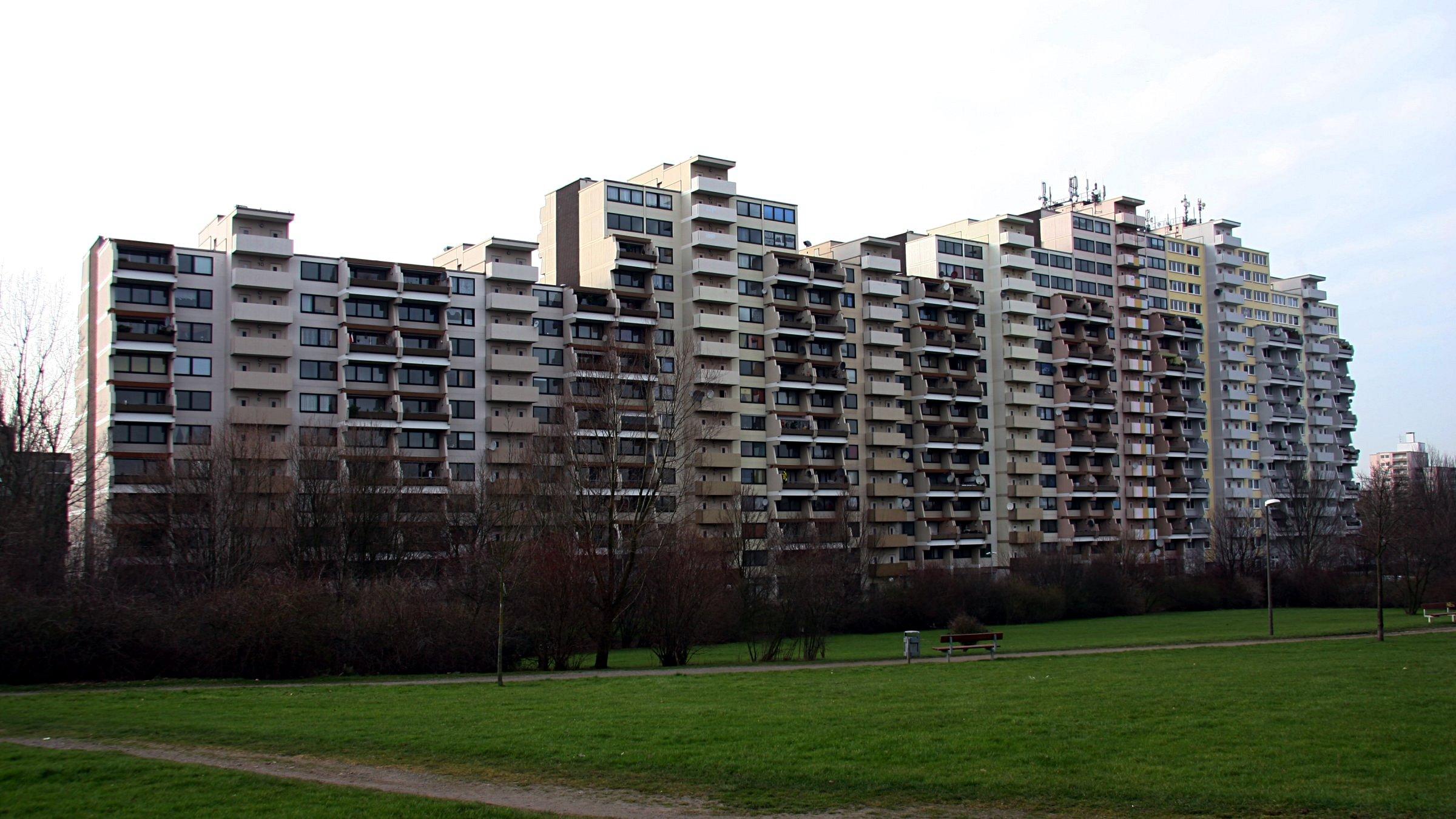 Dortmund Hannibal Dorstfeld Ostfassade.jpg