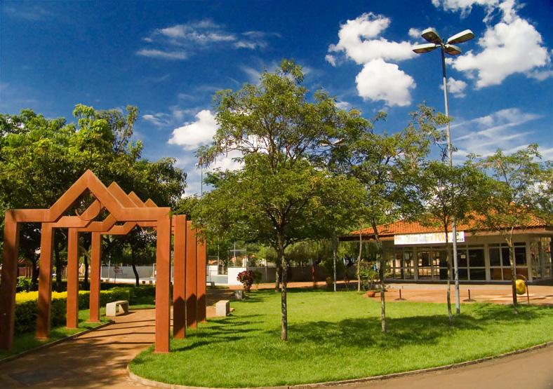 Dourados Mato Grosso do Sul fonte: upload.wikimedia.org