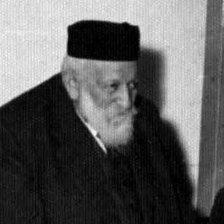 File:Dr Moshe Wallach at Shaare Zedek Hospital.jpg