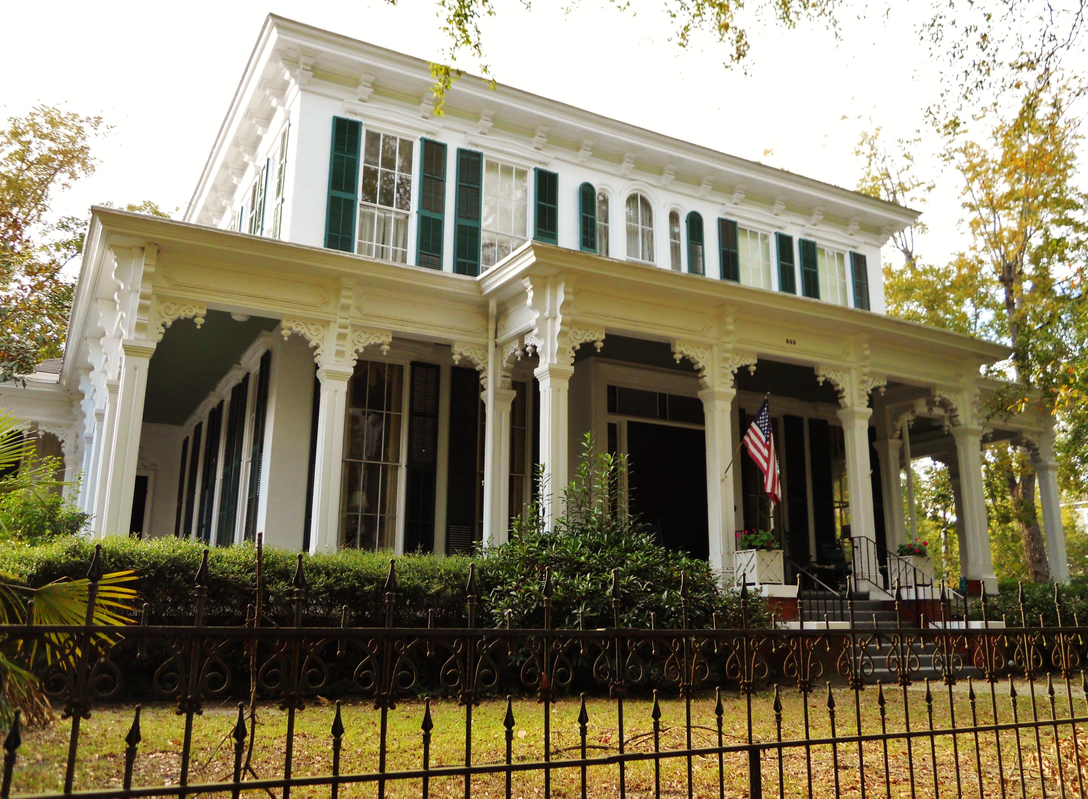 1000 Images About Eufaula Alabama On Pinterest