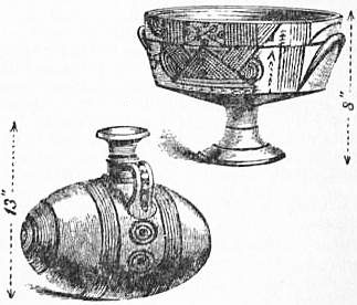 EB1911 Ceramics Fig. 13.—Pottery from Cyprus with geometrical ornament.jpg