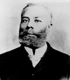 Elijah J. McCoy, from uspto.gov