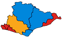 EastSuseksParliamentariConstituenci2005Results2.png