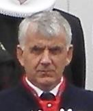 Eivin Jacobsen 2012.JPG