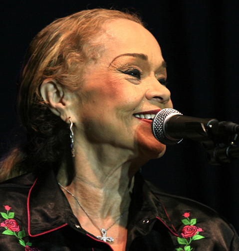 Etta James Wikipedia A Enciclopedia Livre