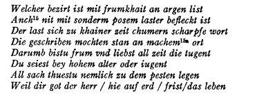 Eyssenmann verse.JPG